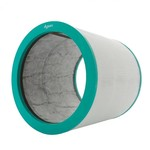 Dyson Filter Pure (968103-04)