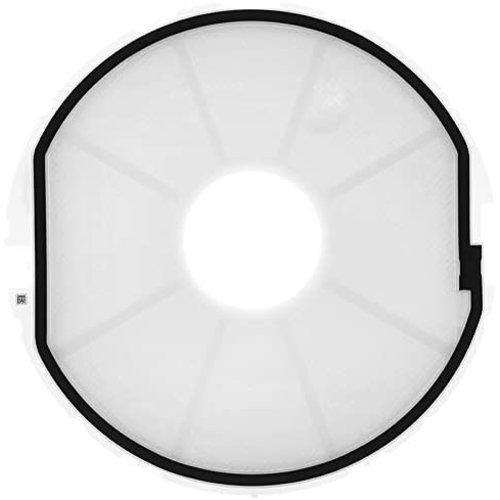 Dyson Cinetic Big Ball CY26 filter (968788-01)