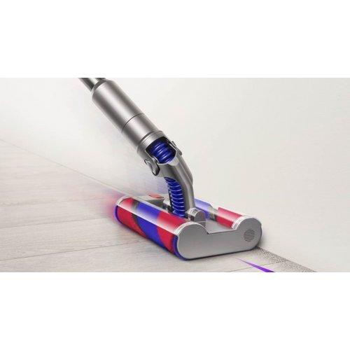 Dyson Double Soft-Roller cleanerhead (965264-01)