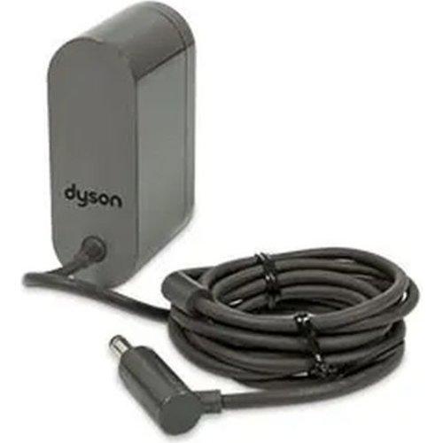 Dyson Accu & Oplader Omni-Glide (971449-04)
