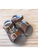 SALT-WATER SANDALS SALT-WATER SANDALS SURFER TAN