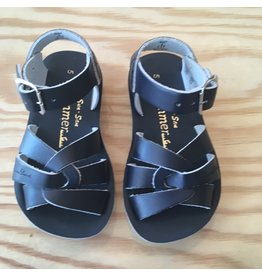 SALT-WATER SANDALS SALT-WATER SANDALS SWIMMER NAVY