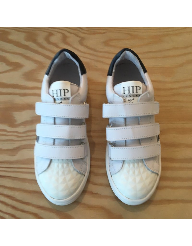 HIP/PINOCCHIO HIP H1794 WHITE COMBI