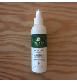 FAMACO FAMACO ECO PROTECT 200ML