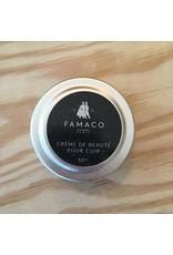 FAMACO FAMACO CREME DE BEAUTE INCOLORE 399