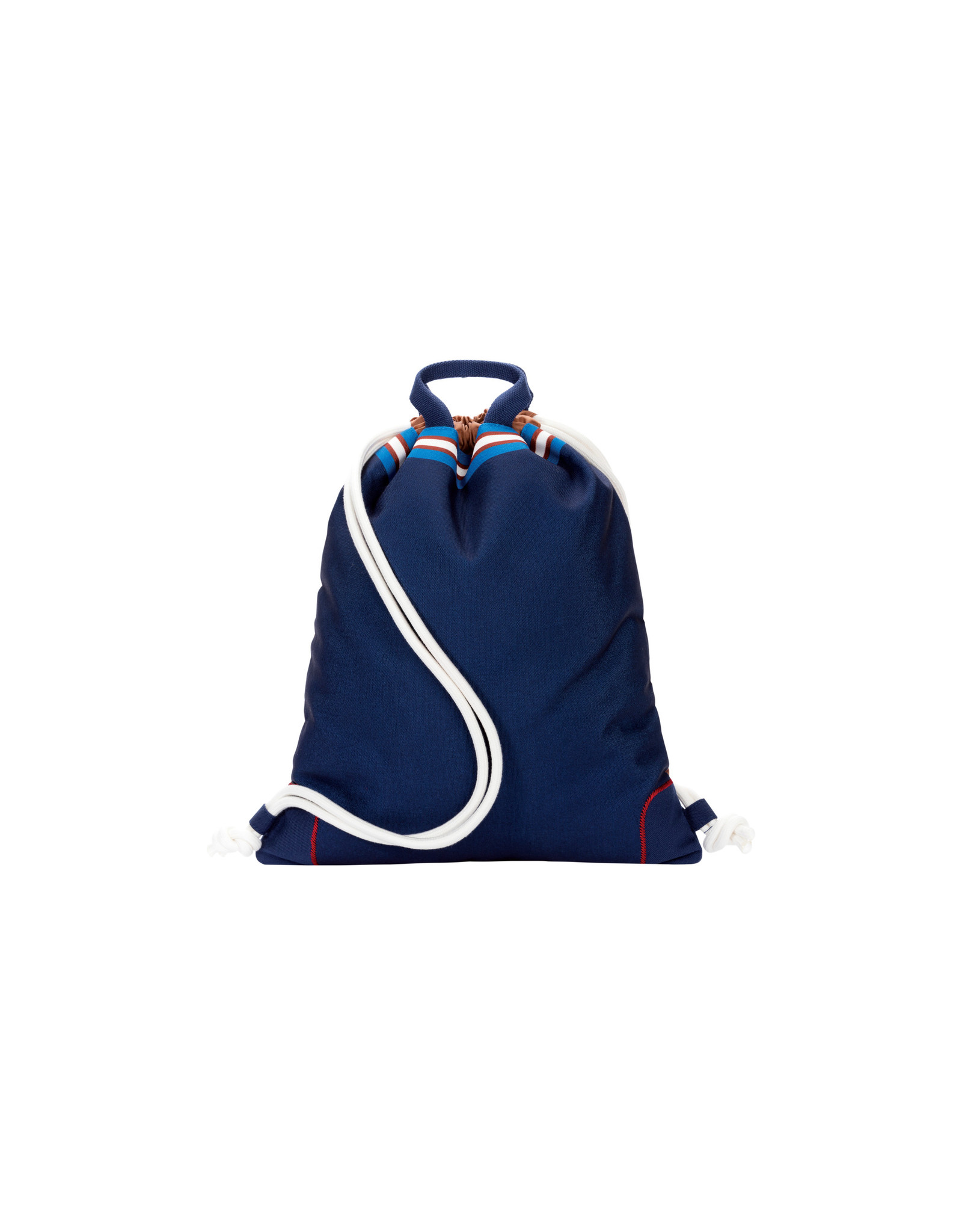JEUNE PREMIER JEUNE PREMIER CITY BAG SPORTS JOCK