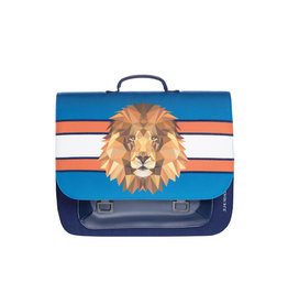 JEUNE PREMIER JEUNE PREMIER IT BAG MAXI LION HEAD