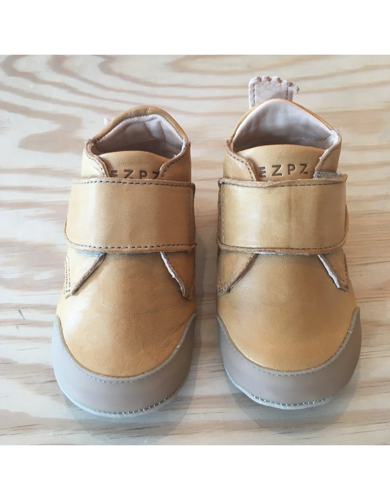 EASY PEASY EASY PEASY IVEL OXI/BEIGE