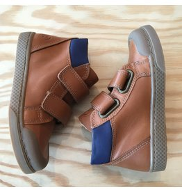 10IS 10IS TEN WIN HI V2 KEZACO CAMEL/JEANS
