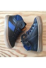 BANALINE BANALINE 31265 VIT BR BLUE NAVY
