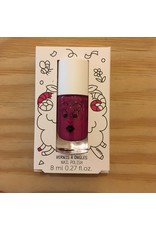 NAILMATIC Copy of NAILMATIC KIDS VERNIS A L'EAU 101 RIO