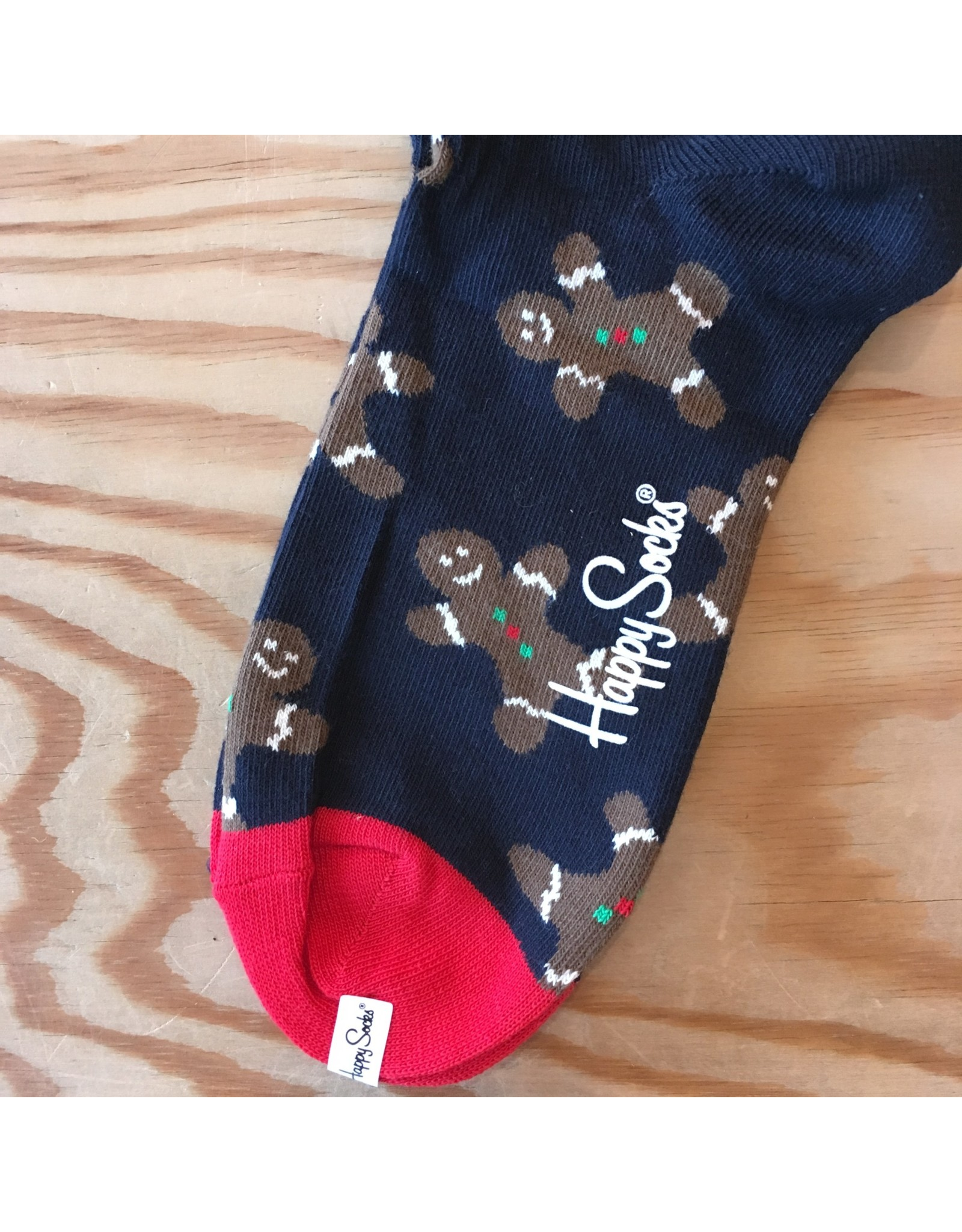 HAPPY SOCKS Copy of HAPPY SOCKS GIN01-6000 36-40