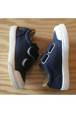 10IS 10IS TEN V2/W SPIGA NAVY