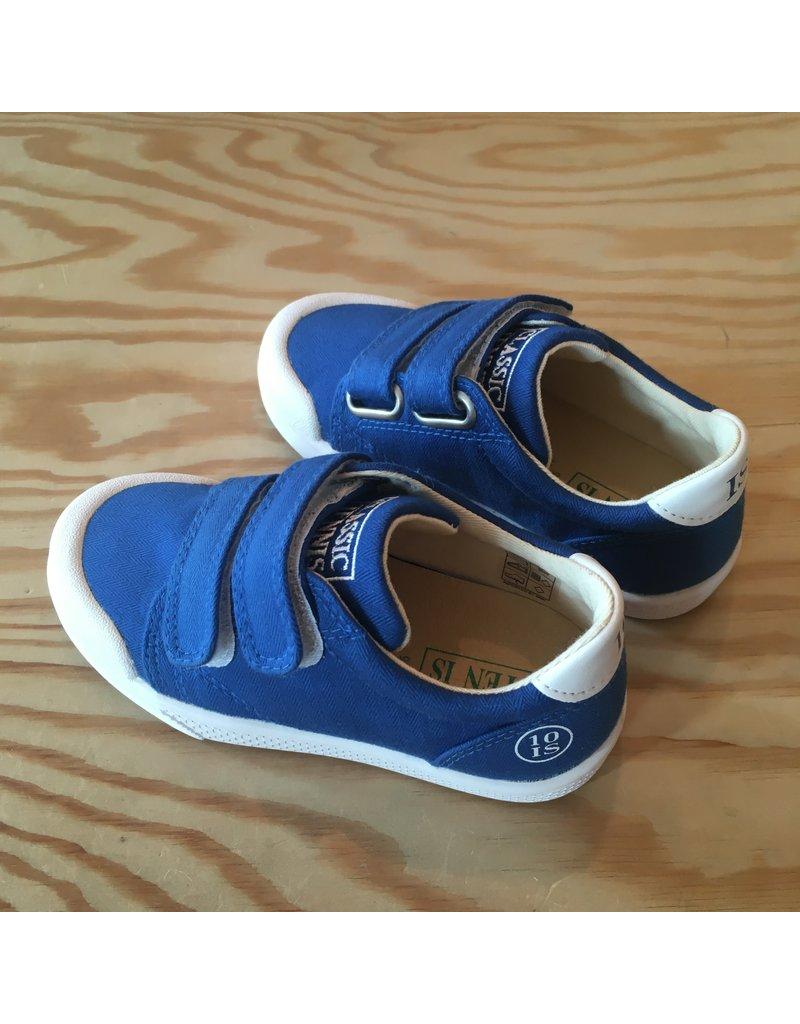 10IS 10IS TEN V2 W/ SPIGA BLUE