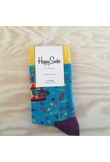 HAPPY SOCKS Copy of HAPPY SOCKS KPIO01-6700 PIGEON 7-9Y