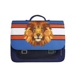 JEUNE PREMIER JEUNE PREMIER IT BAG MIDI LION HEAD