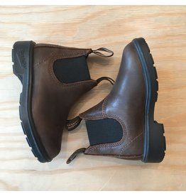 BLUNDSTONE BLUNDSTONE 1486 ANTIQUE BROWN