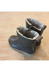 PETIT NORD PETIT NORD EVERY DAY WINTER BOOT OLIVE