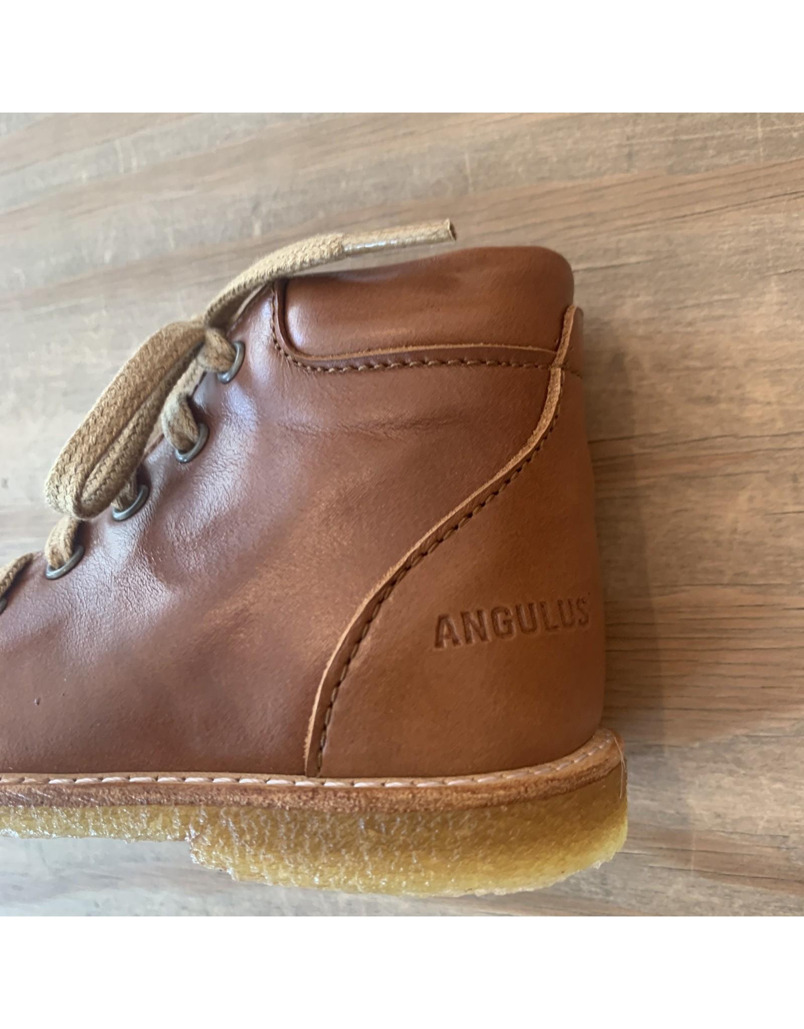 ANGULUS ANGULUS 2361-101 COGNAC
