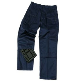 Blue Castle 909 action trouser