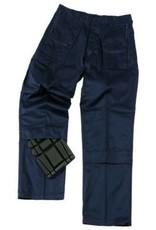 Blue Castle 909 action trouser