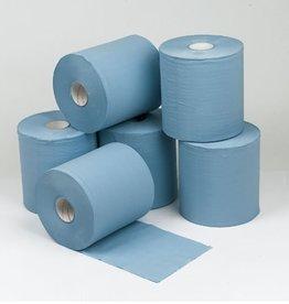 Blue Roll 150m x18.5cm