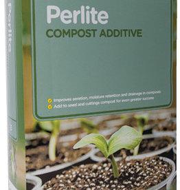 Vitax Perlite 10L