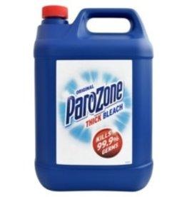 Parozone Original Thick