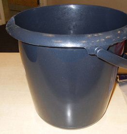 TML Bucket 13L Graphite