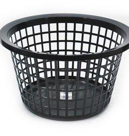 TML Round Laundry