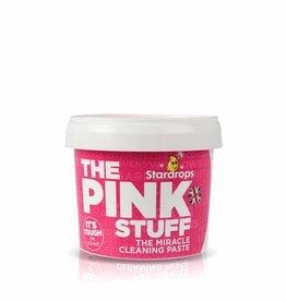 Chemico Pink Stuff 500g
