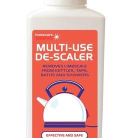 Homecare essentials Multi Use Descaler Homecare