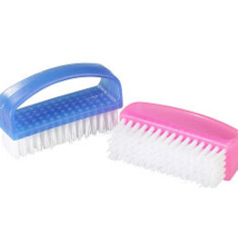SupaHome Nail Brush Set of 2