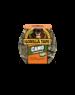 Gorilla Gorilla camo tape 8.2m