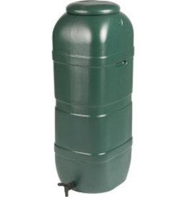 Strata Slim Water butt 120l