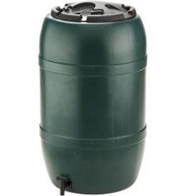 Strata Water Butt 210l