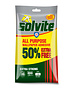 Solvite (henkel) Solvite All Purpose Wallpaper Adhesive 10 Roll Plus 50%