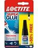 Loctite Precision Super Glue 7.5g