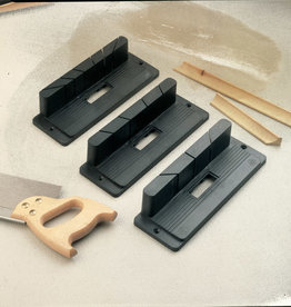 Linic Multi Mitre Block
