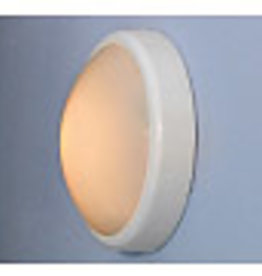 SupaLite SupaLite Push Light Halogen