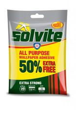 Solvite (henkel) Solvite 5 roll + 50%