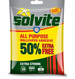 HENKEL Solvite 5 roll + 50%