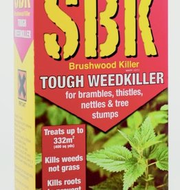 Vitax Sbk Brushwood Killer 500ml
