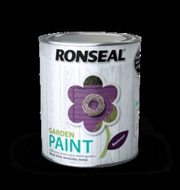 Ronseal Ronseal Garden Paint