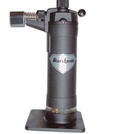 Fackelmann Chef blow torch