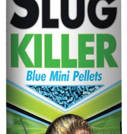 Doff Portland LTD. Slug killer 800g