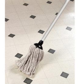 SupaHome Cotton mop supahome