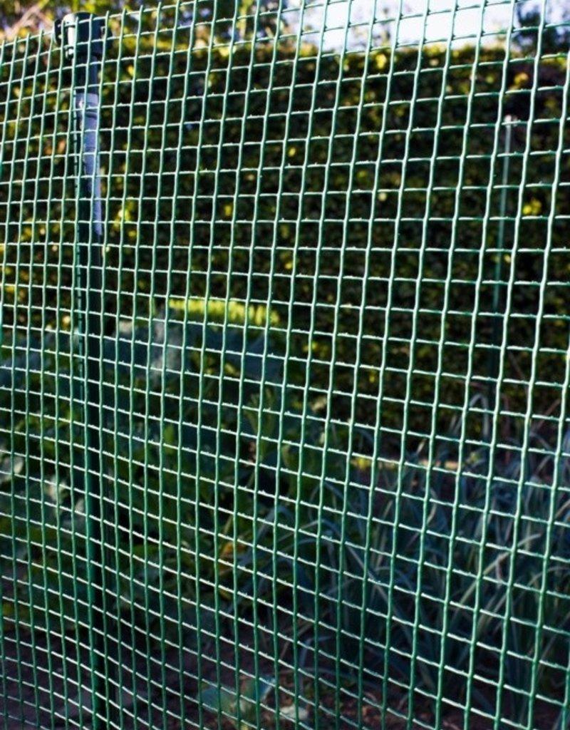Ambassador Plant climb net 3x1m