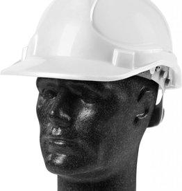 Glenwear Safety Helmet Glenwear