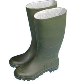 wellington boots full length s10